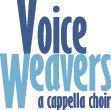 Voice Weavers